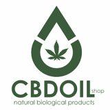 sponsors_cbdoil