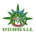 sponsors_epicurus