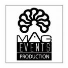 sponsors_magevents