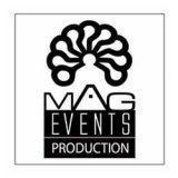 sponsors_magevents