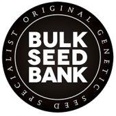 sponsors_seed