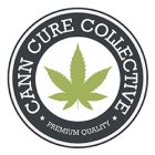 CAN CURE COLLECTIVE