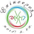 sponsors_epikouros2