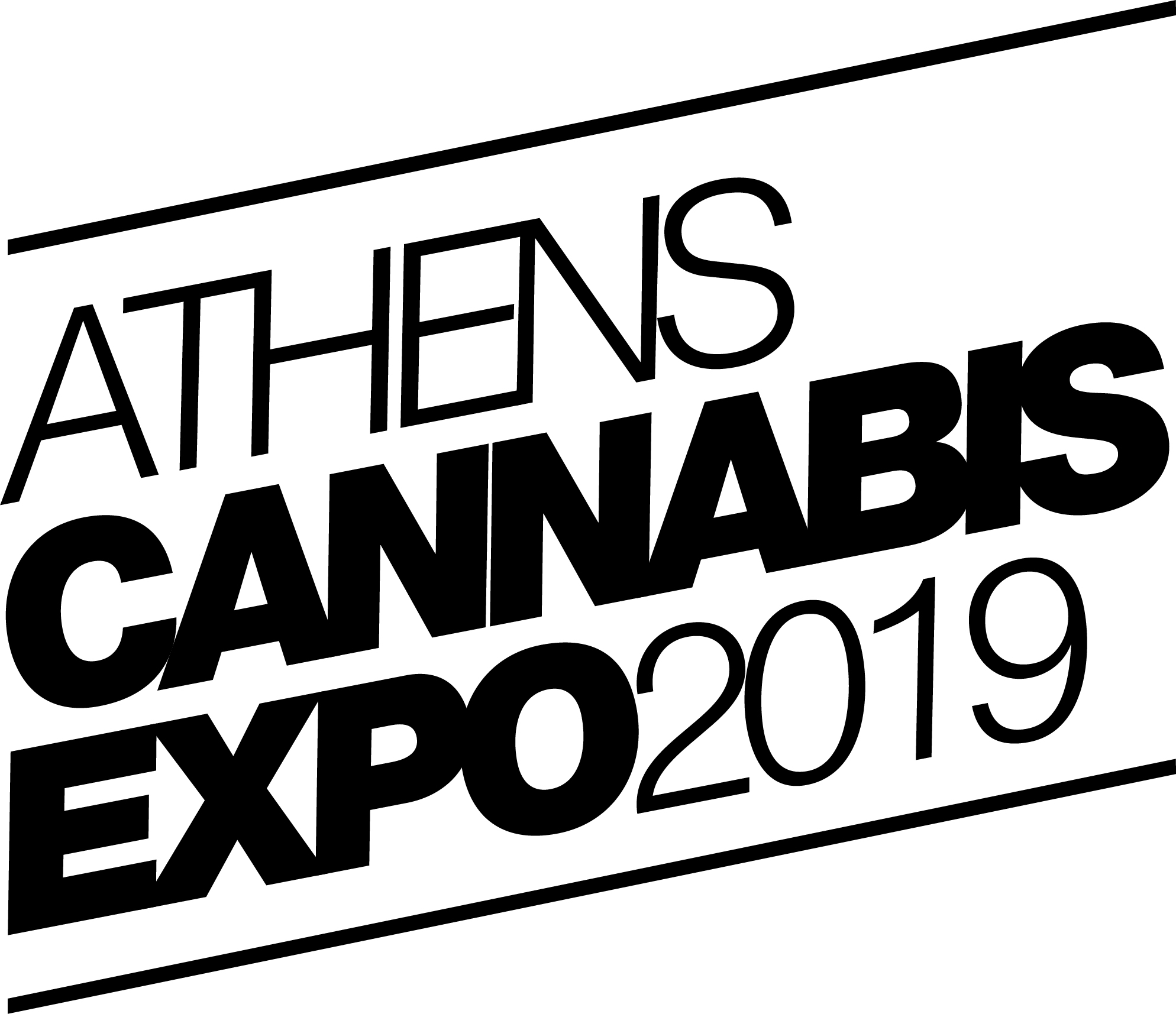 Athens Cannabis Expo 2018 | Διεθνής Έκθεση Κάνναβης 2018