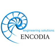 Sponsors_Encodia