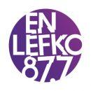 sponsors_enlefko