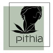sponsors_pithia