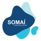 sponsors_somai