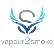 sponsors_V2S
