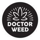Sponsors_doctor weed